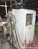 Used Miller 330 A/BP