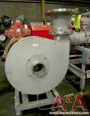 2006 SHOWA DENKI KSB-2200B-196C