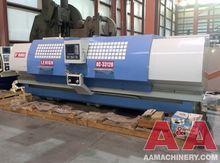 Lehigh AC-33X120X9