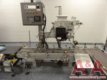 Labeling Systems Inc. 1400S