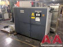 2001 Atlas Copco GA 50VSD