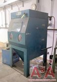 Universal Finishing Machines, I