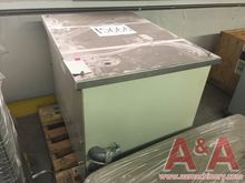 Used ISA Transformer