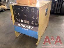 Hobart TR-250HF