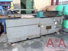 Used Oilgear XL-12 i