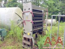 2003 Alfa Laval FRONT10FRD