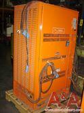 Ferro 48 Volt Forklift Battery