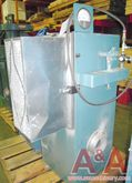 Guyson Dust Collector