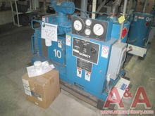 Used Quincy Rotary S
