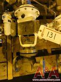 Flowserve FlowTop PVB-1252-21,