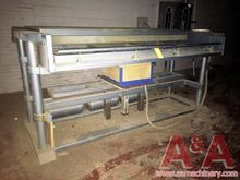 Used Wire Guard Syst