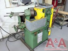 Used Oliver Drill Gr