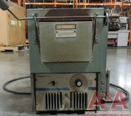 Sybron Thermolyne 10500 Furnace