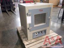 Hotpack Oven
