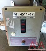 Mine Safety Appliances 5100