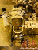 Flowserve FlowTop FCV-1251-1, 1