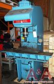 Used Hannifin S-201A
