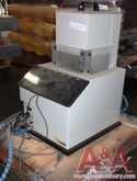 Used 2007 Visumatic