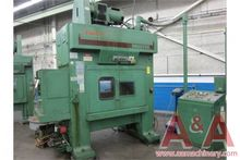 Used Minster 60 Ton