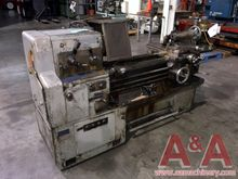 Used Mori Seiki MS-8