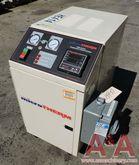 Used Chromalox CMX-2