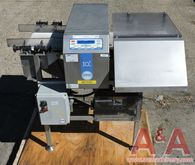 Used Loma Systems IQ