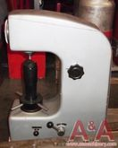 Used ROCKWELL 900-33