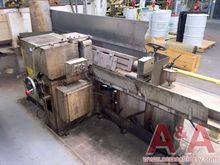 Used Hanchett 235 in