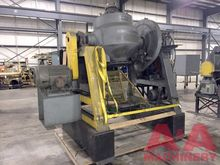 Used Gemco Double Co