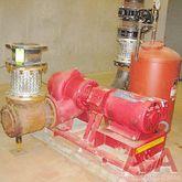 Bell & Gossett LHR, VSH 6X8X10