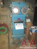 SuperChanger Heat Exchanger 84