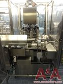 Vial Capping Unit