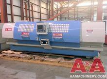 Lehigh AC-33x120x12