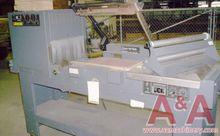 Used Allied Automati