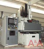 Elox EDM 12-3816-CNC CNC Sinker