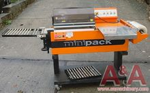 Used MiniPack Semi A