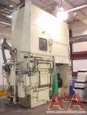 2000 Ultrasonic Degreaser Finis