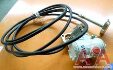 Hart Pressure Transmitter Model