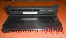 GE Fanuc Model IC660 16 Port So