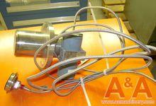 Foxboro Intelligent Transmitter