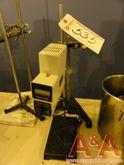 Caframo R2R-2000 Stirrer and St