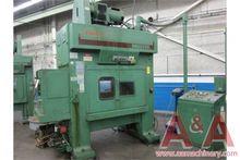 Minster 60 Ton Pulsar Stamping