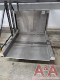 Used Lift Table in S