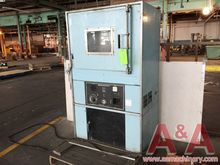 Blue-M Recirculating Box Oven