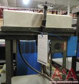 Pulp Dryer Table - Williams Sta