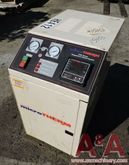 Chromalox Recirulation Heater