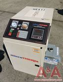 Chromalox Recirculation Heater