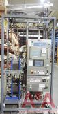 2007 Mueller Pure Water System,