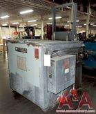1989 Randall Parts Washer / Cle