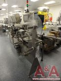 Used 2006 Weiler Lab